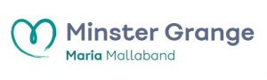 Minster Grange Care Home logo