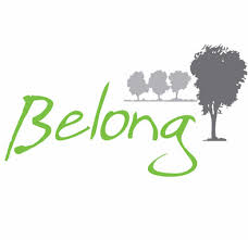 Belong Care Villages Logo