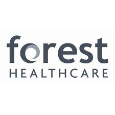 Forest Healthcare Logo