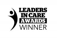 Leaders in Care Award