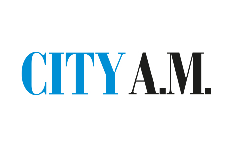 PCS_publication_logo_CityAM