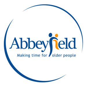 Abbeyfield Logo