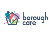 Borough Care