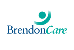 Brendon Care
