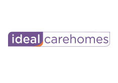 Ideal Care