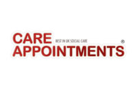 Care Appointments